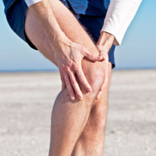 knee_pain_QA